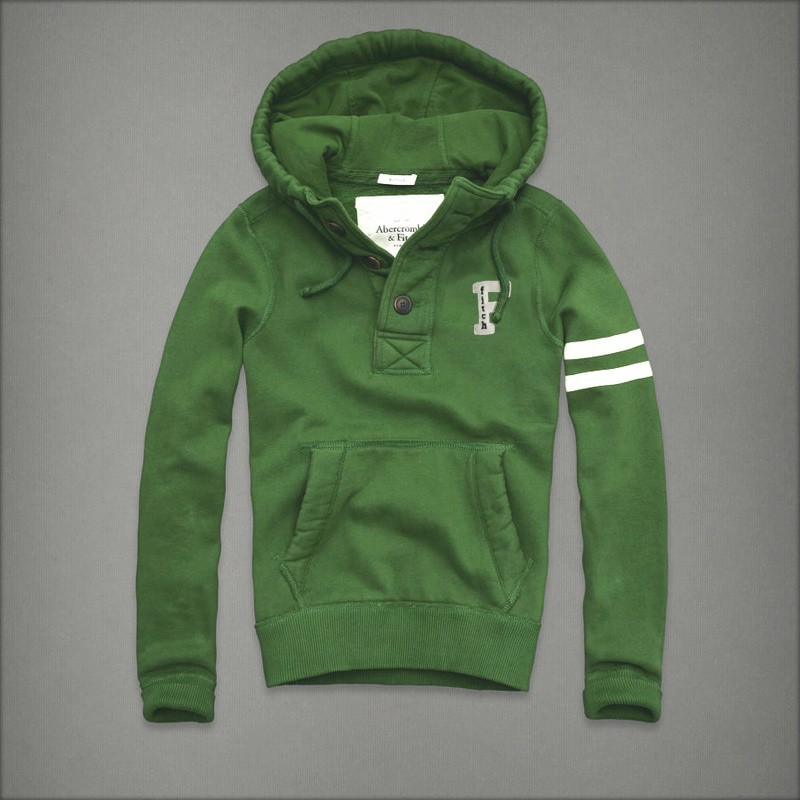 Толстовка Abercrombie & fitch Af Abercrombie Fitch 2013