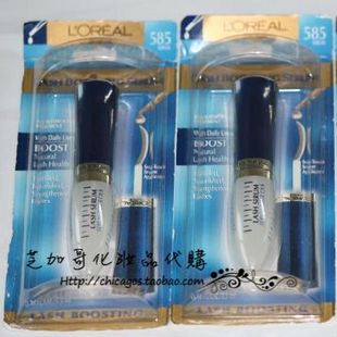 'Oreal of L'  L'oreal 5.5ml