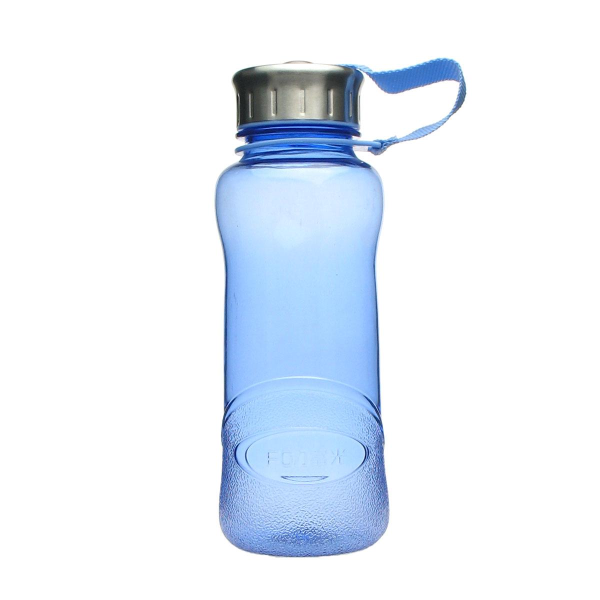 Спортивная бутылка Tomimitsu fs1008/800 FGA FS1008
