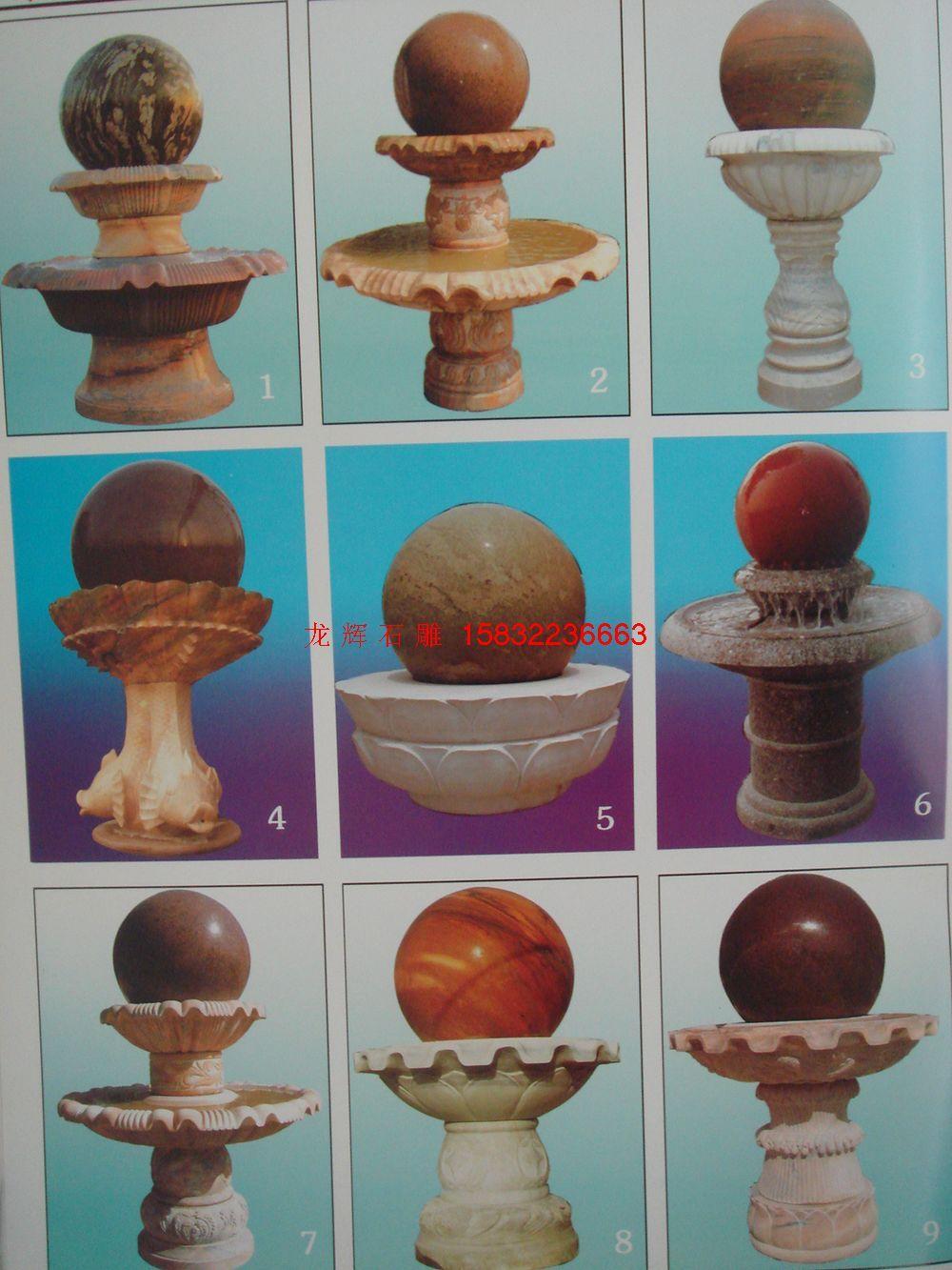 Резьба по камню Гравирование гравировка образцы quyang книга Книга фонтан резьба резьба фотографии ландшафтный дизайн книги Разные