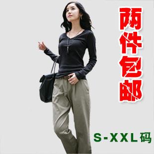 2011春季流行女装  2011夏季流行女装 2011女装流行趋势 2011年最新女装搭配 - yoyotaobao - 一起一起