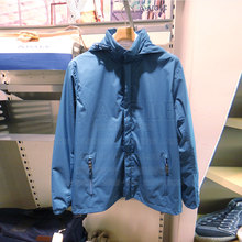High quality goods ai aigle men windstopper let water jacket of 810240172 810240171