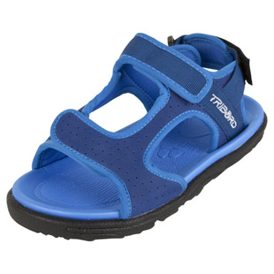 Decathlon sports youth boys beach shoes/Sandals/TRIBORD Sandales