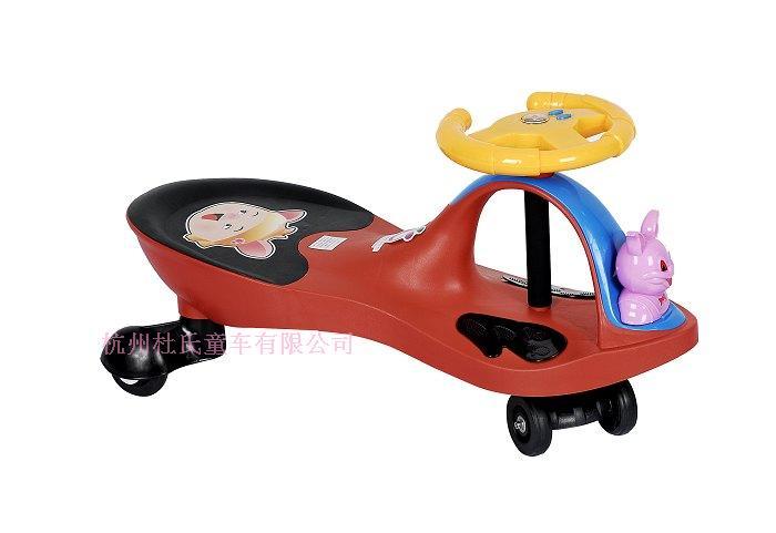 扭扭车_乐宝宝8015扭扭车摆摆车健身车儿童扭扭车