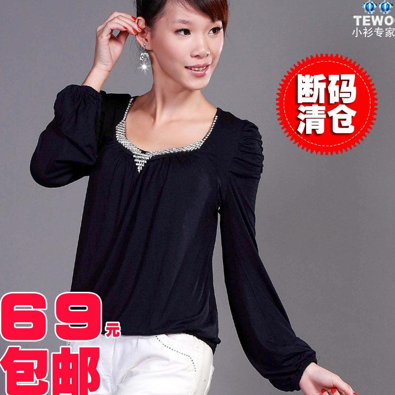 Блузка Aimee 9223
