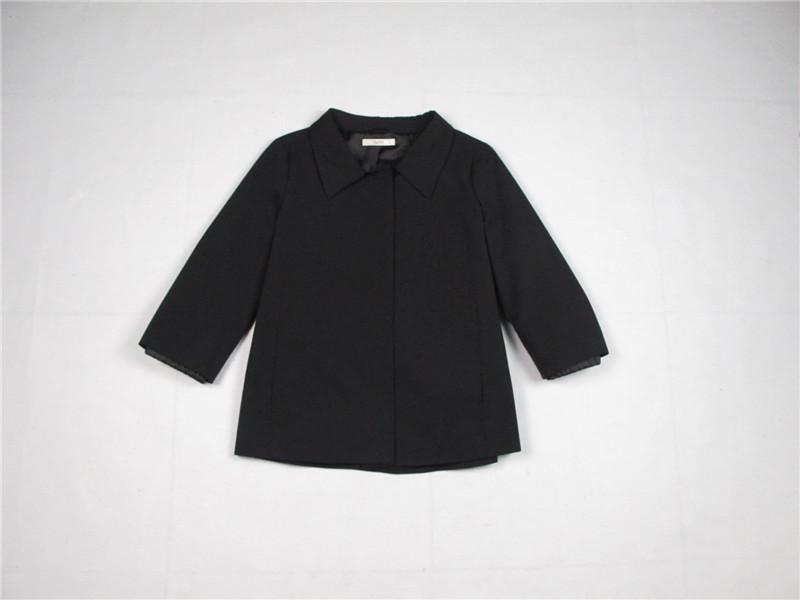 Короткая куртка   PR*ADA 2500