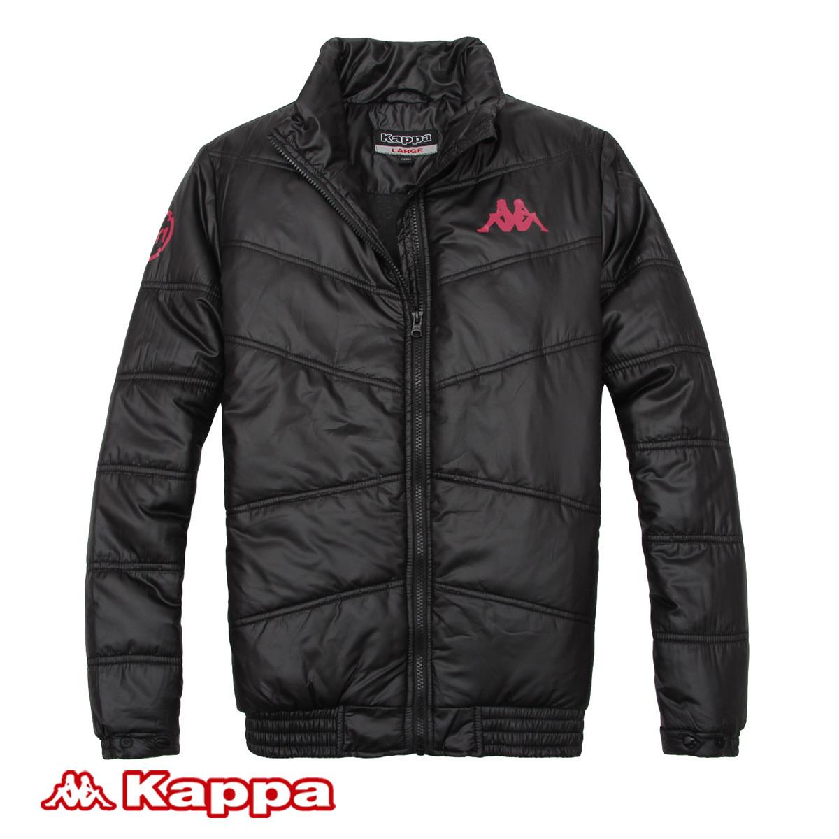 Куртка, Спортивный костюм Kappa k2104mm549/567 K2104MM549