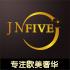 jmfive旗舰店