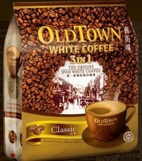 Old Town 600g