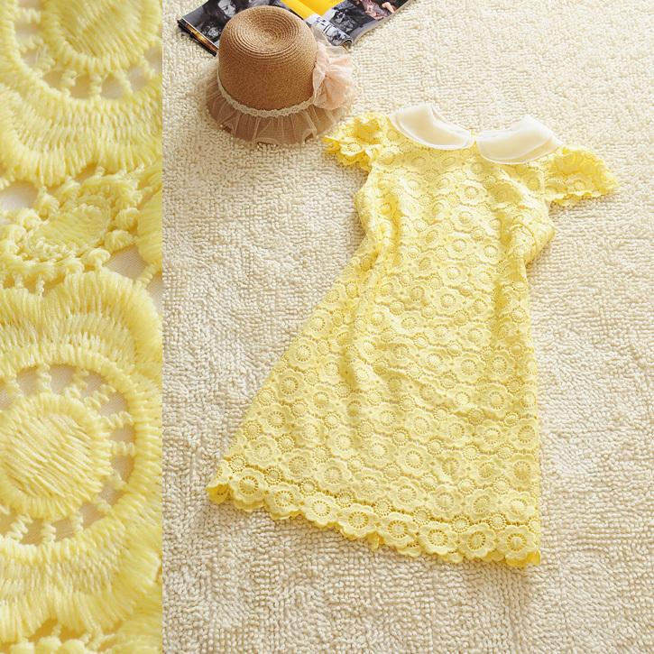 Женское платье More brands h9517 2012 Marc*jacobs H95 Осень 2012