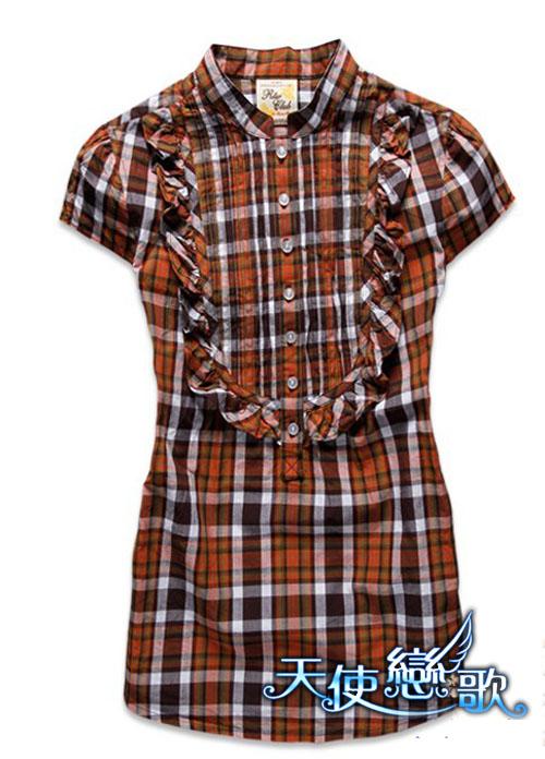 женская рубашка RTW RTW2011 [RTWC11279]
