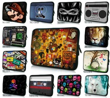 "Laptop Sleeve Case Bag Cover For 13"" 13.3"" Macbook Pro / Air"