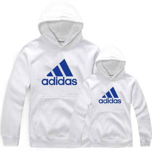 Толстовка Other Adidas CV334 Свитер Зимняя Модная одежда для отдыха Эластичный флис