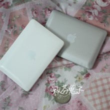 Bjd1/3 1/4 blythe doll night Laurie doll available laptop white silver