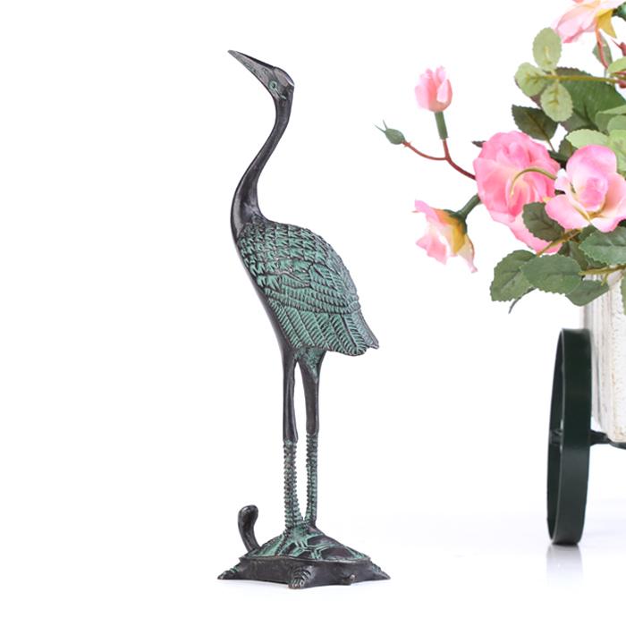 个性家居用品自制手工艺品店铺开业礼物房间装饰品摆件屋内装饰品