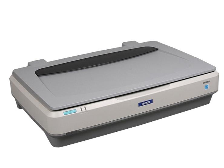 彩色扫描仪_【creaform彩色扫描仪文物3D扫描仪艺术品彩