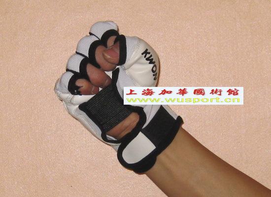 Перчатки для каратэ Конкурс на конкурсе перчатки физического магазина на боевые перчатки боксерские перчатки игры