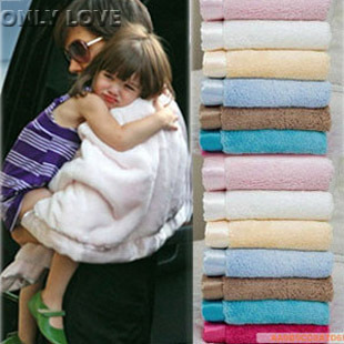 Su Rui savvy Mommy baby blanket blanket with newborn blankets 1020 child baby blanket blanket