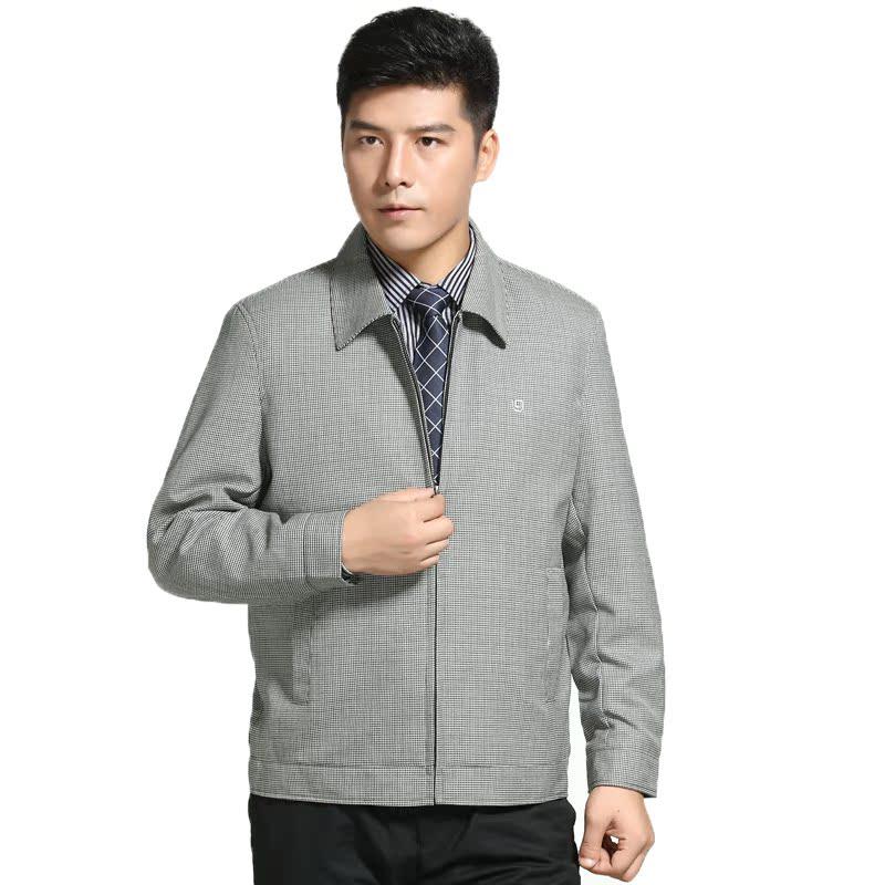 Куртка Joeone 2013