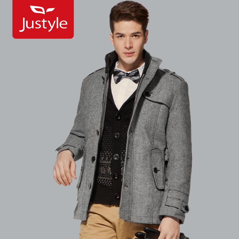 Самая Дешевая Мужская Одежда Доставка