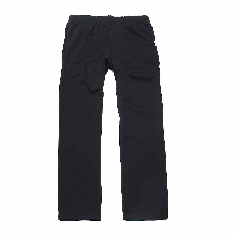 Reebok брюки доставка