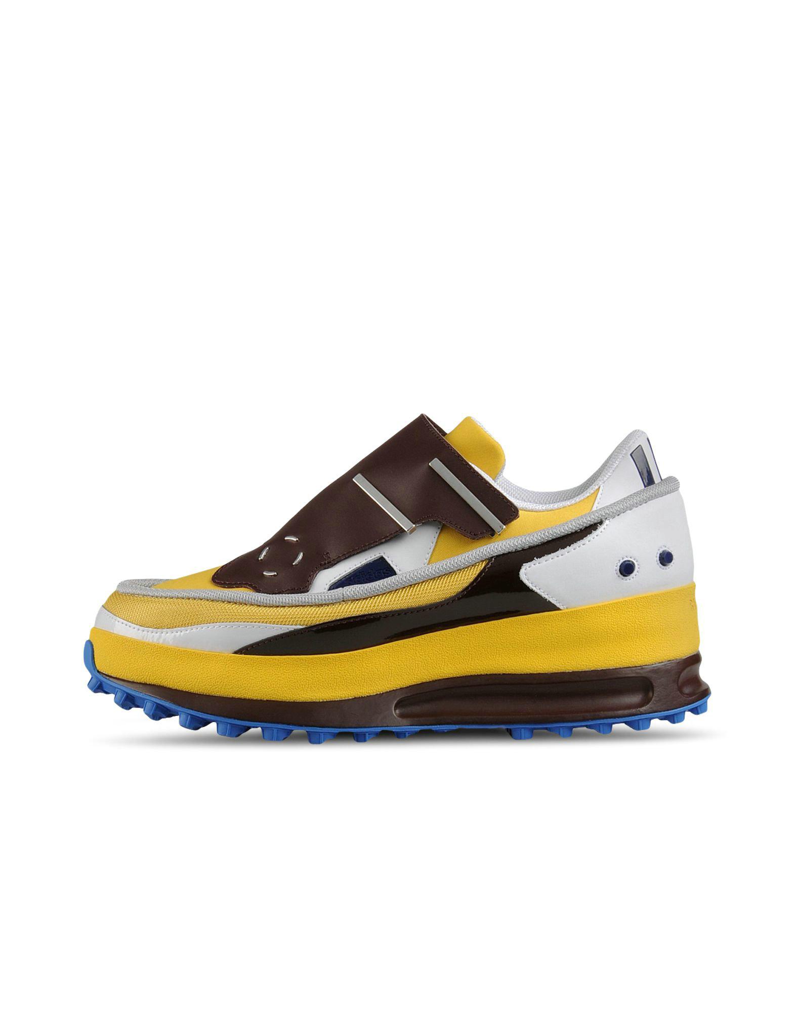 Спортивная обувь Adidas 14 RAF SIMONS