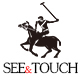 see@touch