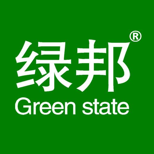 绿邦旗舰店