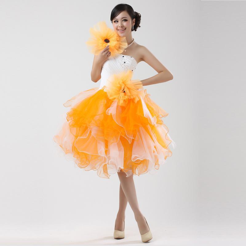 Вечернее платье Al pigeon lf061 2012 Al pigeon 2011