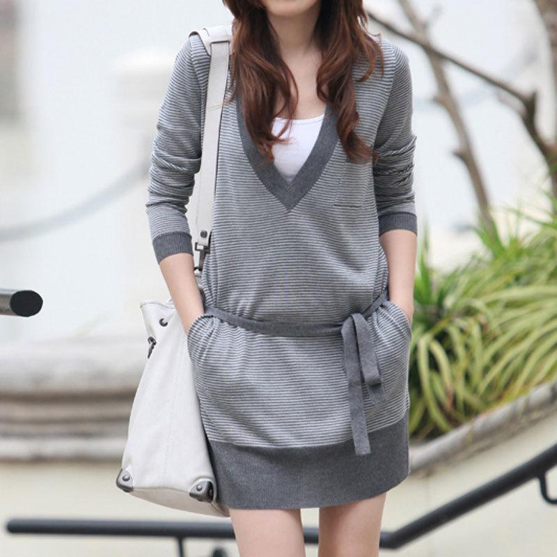 Женское платье Amii c1nc5121604 Весна 2013