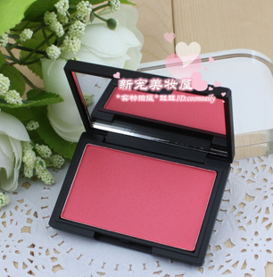 United Kingdom brand recommended spot SLEEK blush Blush 8g Arora limited edition/multi color sorting