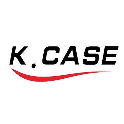 kcase旗舰店