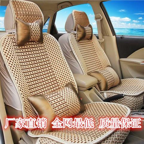 Авточехлы зимние Tengbida MINI V3V5 CX20