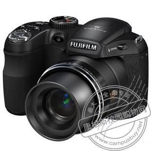 富士S1600 富士S1770 长焦数码相机 3寸 1019元包邮送红包