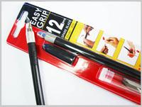 台湾九洋 9sea SK5高碳钢 模型雕刻笔刀 (配12刀片)