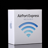 apple wifi airport express第1名