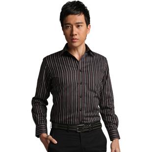 格子衬衫 男士/女士衬衫 百搭衬衫 休闲衬衫品牌 男士衬衫哪个品牌好 - yoyotaobao - 一起一起