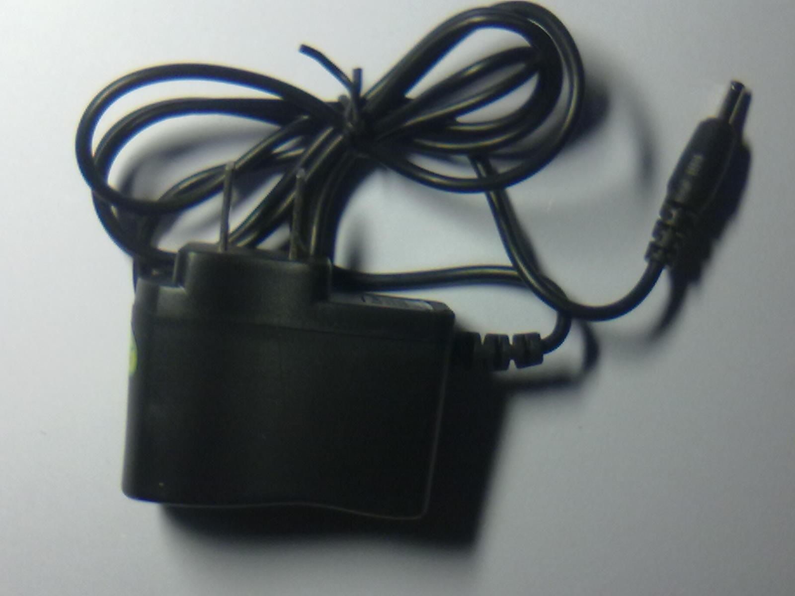 Зарядное устройство для мобильных телефонов Lung Qi 1100 1108 1110 3100 1112 Lung Qi