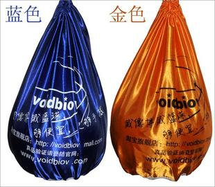 Authentic basketball weidebowei basketball package proceed to carry  bag single shoulder shoulder portable basketball