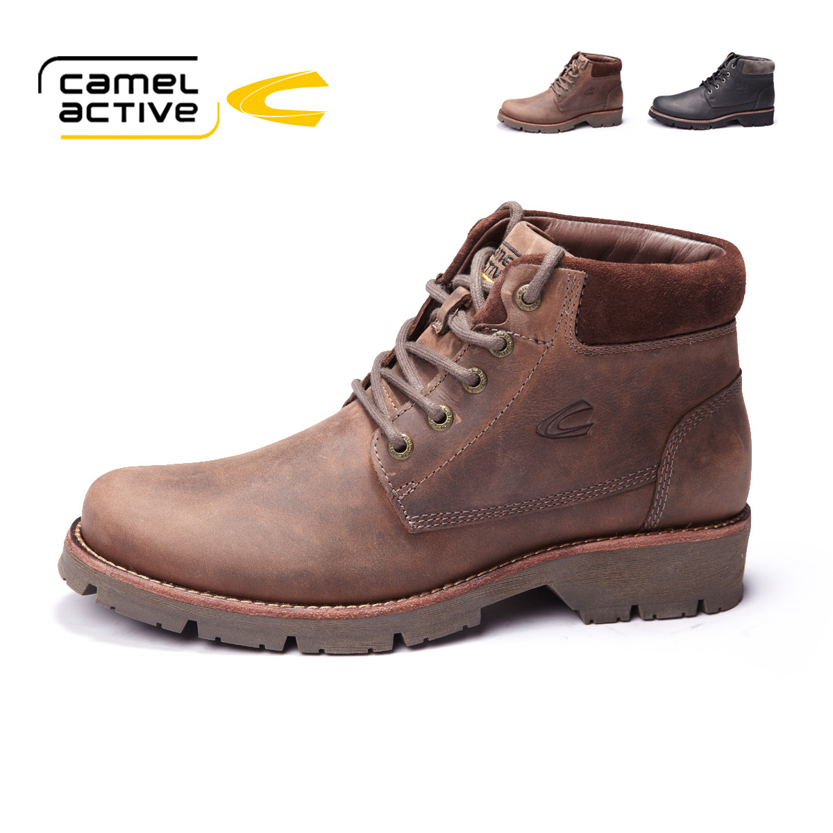 1000 Images About Camel Active On Pinterest Tibet Activewear And Climbing Pants