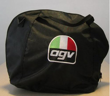 AGV ARAI utilise helmet bag Full face can be put on a cross-country helmet The motorcycle helmet bag But his backpack