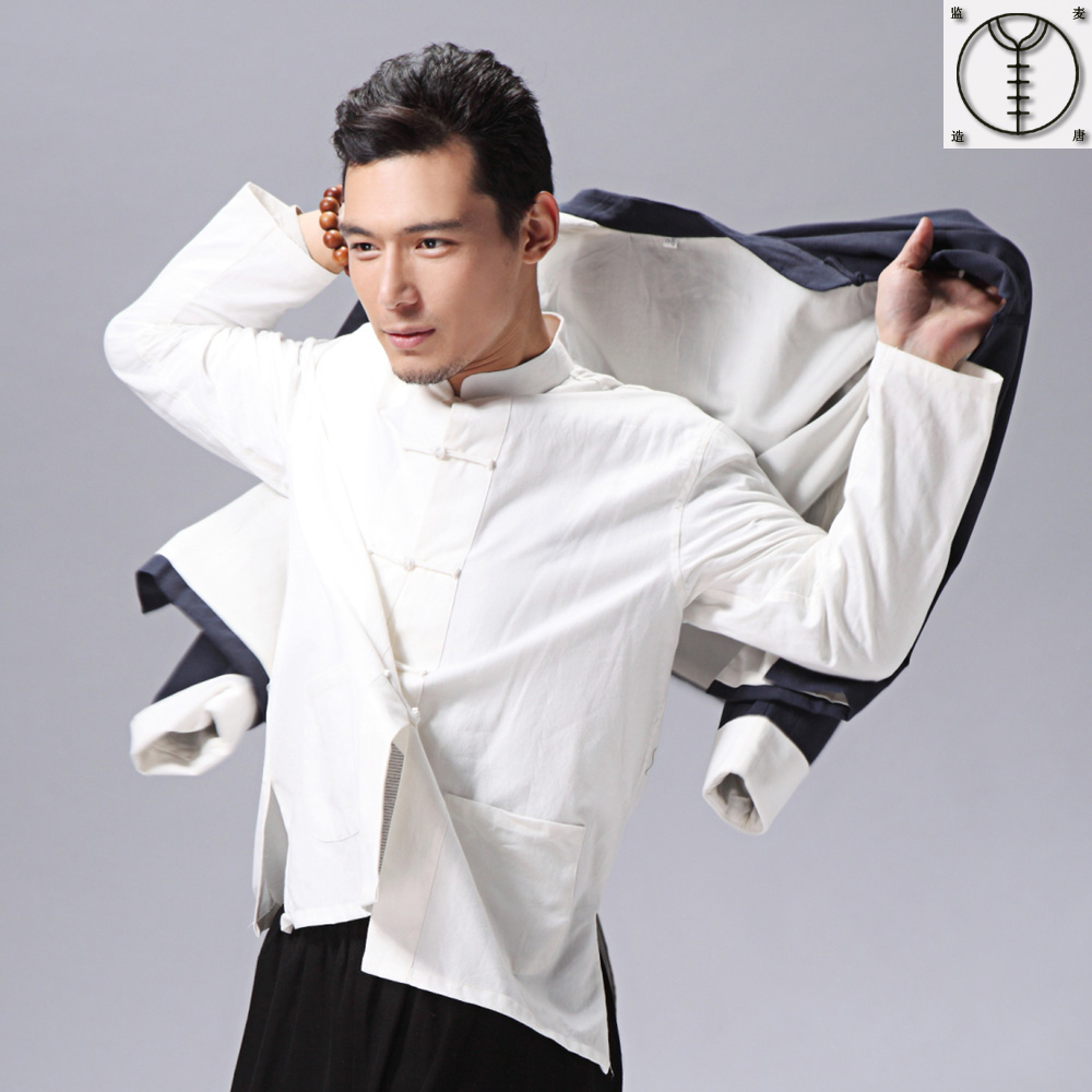 Chinese Chinese old coarse cotton style Han Chinese clothing costume men men men men lay -  sc 1 st  Taobao Depot Taobao Agent & Chinese Chinese old coarse cotton style Han Chinese clothing costume ...