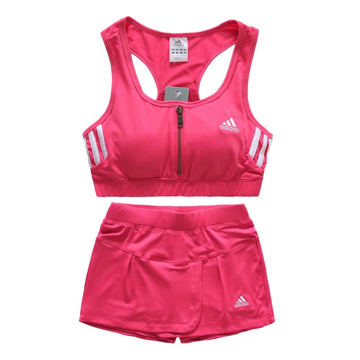 волейбольная форма Adidas atly4031326241 2014 AD