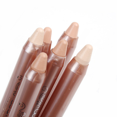 VASANA Taiwan sent straight good push moisturizing concealer to cover blemishes good thing rotating pen 3.5g 3 color options