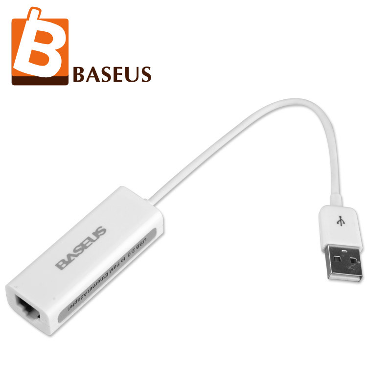 Адаптер USB Other  Macbook Air USB2.0