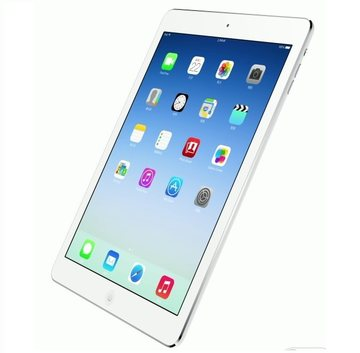 Apple/苹果 配备 Retina 显示屏的 iPad WIFI 16GBipadair ipad6