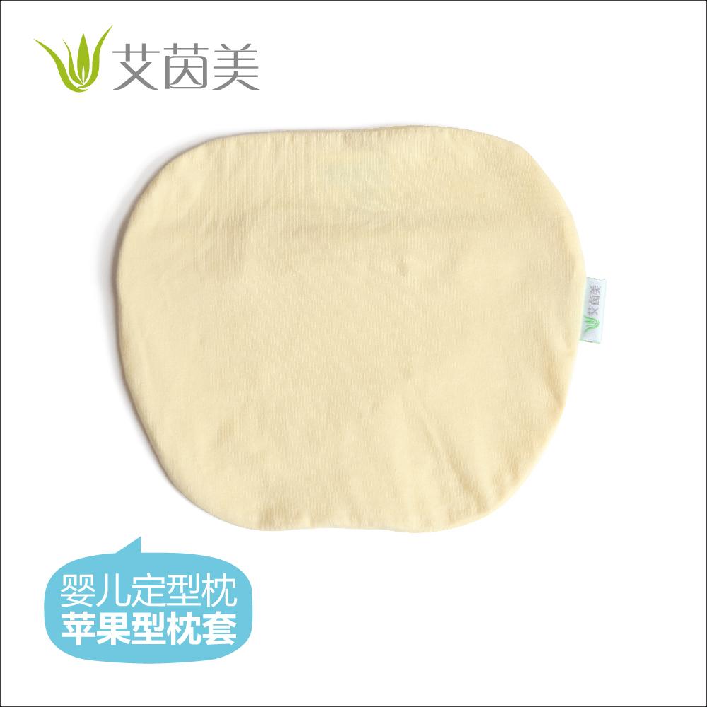 Детская подушка Aloevera ztbp002/1 0-6