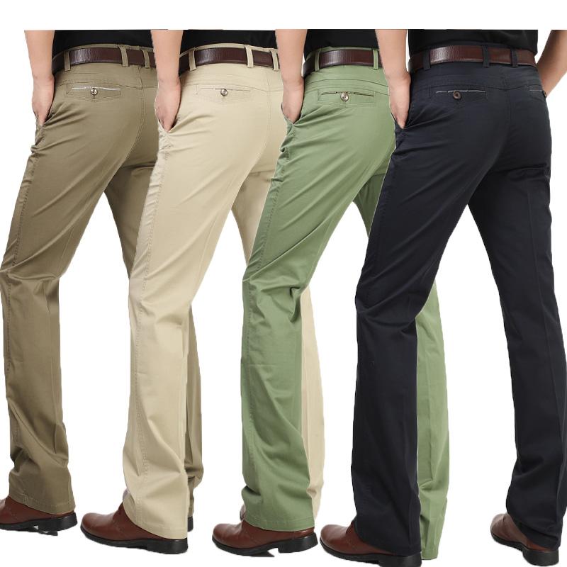 Повседневные брюки Heilan Home 808 2014
