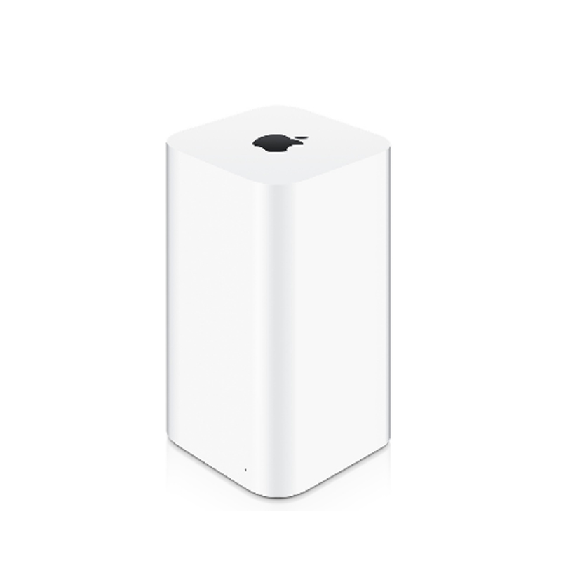 Apple/苹果 AirPort Time Capsule - 3TB