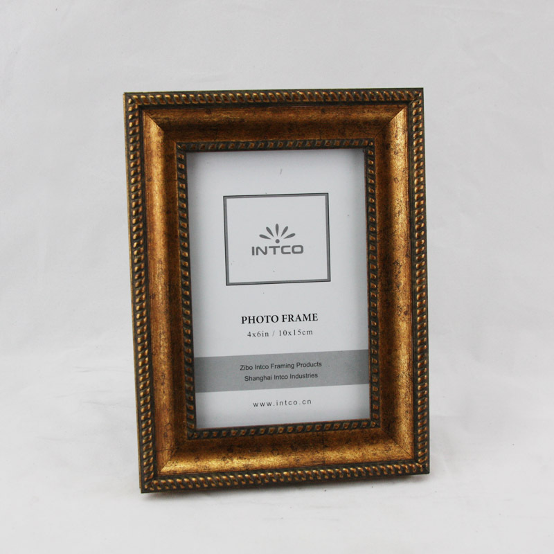 Фоторамка Museology Photo Frame 715 10 12